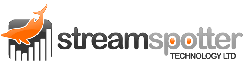 Streamspotter Technology Ltd.